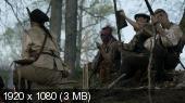 ������� / Turn [1 ����� 1-10 ����� �� 10] (2014) WEB-DL 1080p | BaibaKo