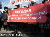 http://i60.fastpic.ru/thumb/2014/0409/e5/541632595d091fcea00ddd40b77433e5.jpeg