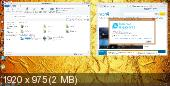 Windows 8.1 Enterprise x64 Update 1 11.04.14 by Romeo1994