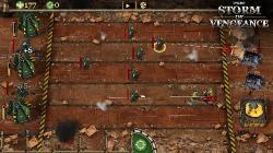 Warhammer 40000: Storm of Vengeance (2014/ENG)