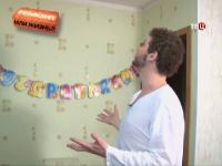 Без обмана: Ремонт или жизнь? [01.10] (2013) SATRip