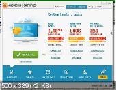 AusLogics BoostSpeed 6.5.5.0 Eng PortableApps