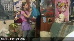 http://i60.fastpic.ru/thumb/2014/0415/6f/_7833c90a35a0f753585246e31f040b6f.jpeg
