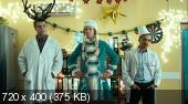http://i60.fastpic.ru/thumb/2014/0415/af/114a0ce78943af865122761c9a23d7af.jpeg