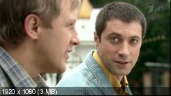 http://i60.fastpic.ru/thumb/2014/0415/e7/_aa92e2f03c4d6d346715672866f254e7.jpeg