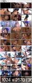 Naked Breasts Guided Bus Tour Akai Mizuki (CEN) (2014) DVDRip