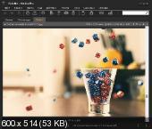 Phase One Media Pro 1.4.2.44 + Rus