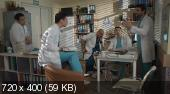 http://i60.fastpic.ru/thumb/2014/0416/66/9368fd066d7d07ed5bec6d1db0228566.jpeg