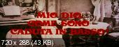 http://i60.fastpic.ru/thumb/2014/0416/e3/5e8aec2a0786e279568cf35d64f21ce3.jpeg