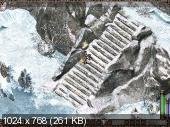 http://i60.fastpic.ru/thumb/2014/0416/e6/11cedac1fca36b68fab8b53fda5652e6.jpeg