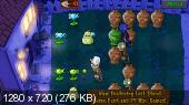 Лучшие платные игры для Android бесплатно (2014) Android