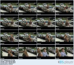 http://i60.fastpic.ru/thumb/2014/0417/cb/26c2065c63d03a01dddaf7f04a8208cb.jpeg