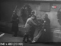 Адольф Гитлер. Двойная жизнь (2014) SATRip