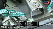������� 1. ���� 4. ����-��� �����. 1-�� �������� (2014) HDTV 1080i
