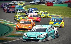 Game Stock Car Extreme 2013 (2014/ENG)