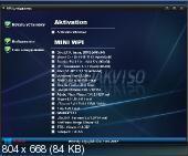 Windows 7 Home Premium SP1 x86/x64 Elgujakviso v.18.04.2014