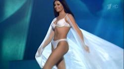 http://i60.fastpic.ru/thumb/2014/0419/e4/1a315ea4be06600888449b81da07dfe4.jpeg