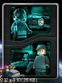 [Android] LEGO Star Wars Microfighters - v1.0 (2014) [ENG]
