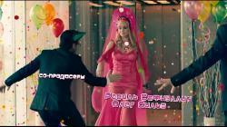 http://i60.fastpic.ru/thumb/2014/0420/59/e37c9150b0a72aa5b2e0e4d3ae39d559.jpeg