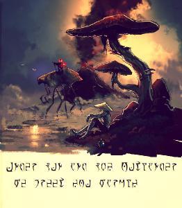 http://i60.fastpic.ru/thumb/2014/0420/a7/a66eaa4121c2f122e462ca52e8e436a7.jpeg