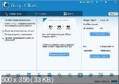 Glary Utilities Pro 4.10.0.100 PortableAppZ