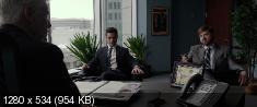 Разумное сомнение (2013) BDRip 720p от potroks {Позитив / М.Яроцкий}