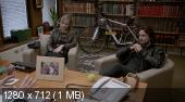 Рейк / Раздолбай / Rake [S02] (2012) BDRip 720p | L1