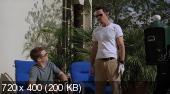 Красавцы / Entourage [1-8 сезоны] (2004-2011) WEB-DLRip, HDRip, HDTVRip