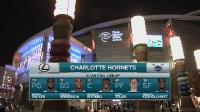 ���������. NBA 14/15. RS: Miami Heat @ Charlotte Hornets [21.01] (2015) WEB-DL 720p | 60 fps