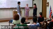 Любовь севера и юга (2003) DVDRip