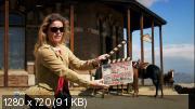Дикий запад. Кино и реальность (2006) HDTVRip