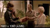 ����� / Wolves (2014) BDRemux 1080p   DUB