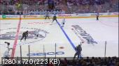 Хоккей. NHL 14/15, NHL All-Star 2015 Weekend [23-25.01] (2015) HDStr 720p   60 fps
