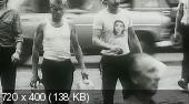 Война в стакане [1-2 части из 2] (2003) IPTVRip