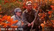 Любовные скорби Хуанхэ (Печаль над Желтой рекой) (1999) DVDRip