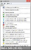 RuneBit Flash 1.0 - мультизагрузочная флешка с Windows PE и утилитами (2015) PC