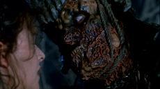 Зловещие мертвецы 3: Армия Тьмы / Evil Dead 3 : Army Of Darkness (1992) BDRip 1080p   MVO   Режиссёрская версия
