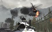 Call of Duty 4: Modern Warfare *v.1.7* (2007/RUS/RePack)