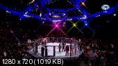 ��������� ������������. MMA. UFC 183: Silva vs. Diaz (Full Event) [31.01] (2015) WEB-DL, HDTV 720p | 60 fps