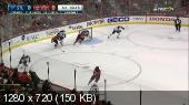 ������. NHL 14/15, RS: St. Louis Blues vs Washington Capitals [01.02] (2015) HDStr 720p | 60 fps