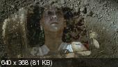 Эпитафии / Epitafios [1 сезон] (2004) DVDRip | DVO