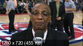 ���������. NBA 14/15. RS: Miami Hea @ Detroit Pistons [03.02] (2015) HDTVRip 720p | 50 fps