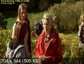 ����� ����� ���� / Aprs lui (2007) DVDRip-AVC | MVO