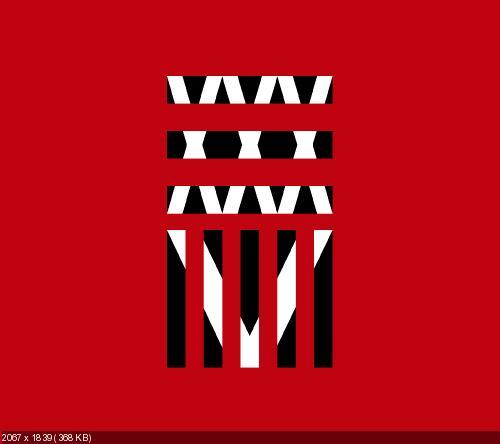One Ok Rock - 35xxxv (2015)