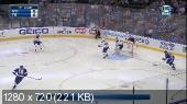 Хоккей. NHL 14/15, RS: St. Louis Blues vs. Tampa Bay Lightning [12.02] (2015) HDStr 720p | 60 fps