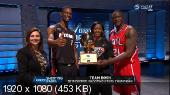 ���������. NBA 14/15. NBA All-Star Weekend 2015 [13-15.02] (2015) HDTV 1080i