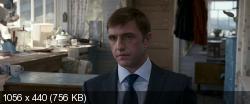 Левиафан (2014) BDRip-AVC от HELLYWOOD {Лицензия}