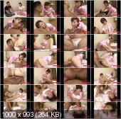 Asiatengoku - Reimi - Sexy Nurse Really Loves Dick! Vol.2 - 0465 [HD 720p]