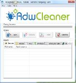 AdwCleaner 4.111 Portable