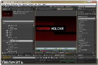 Red Giant Shooter Suite 12.7.2 (x64) AE